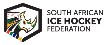 South African Ice Hockey Federation